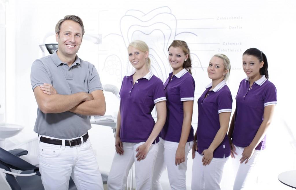 Zahnarzt_Dr_Jahn_Team